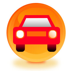 Discover False Vehicle Insurance Claims in Leeds