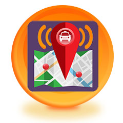 Fleet Vehicle Tracking For Employee Monitoring in Leeds