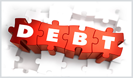 Debt Collection Agency Leeds