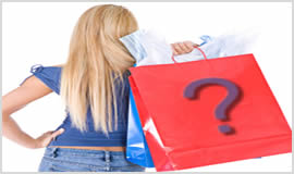 Mystery Shopping Leeds