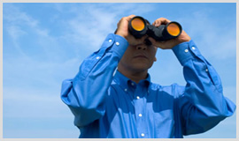 Surveillance - private investigator Leeds UK