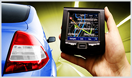 Vehicle Tracking Devices Leeds